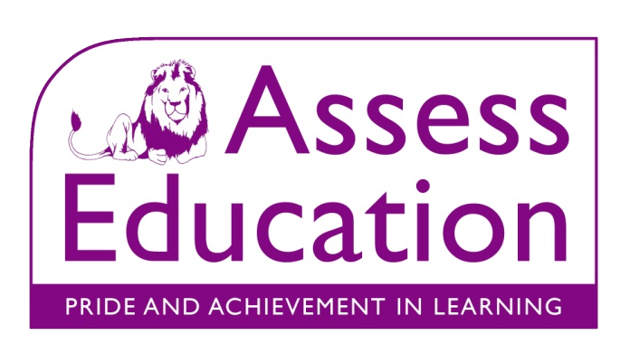 Assess Education
