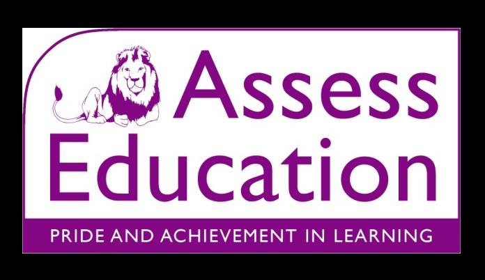 Assess Education