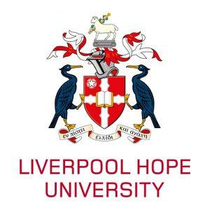 Liverpool_Hope_University_Chrest