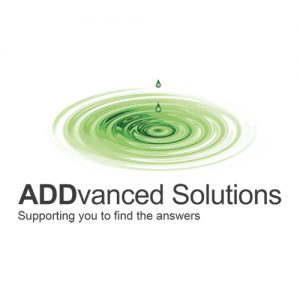addvanced-solutions-logo