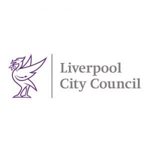 liverpool-city-council-logo