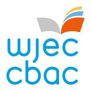 wjec-logo
