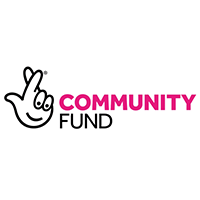 NL community fund