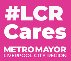 lcrcares_sml